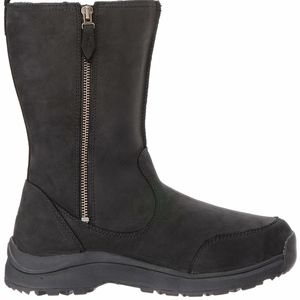 Ugg Suvi Waterproof Leather boots NEW